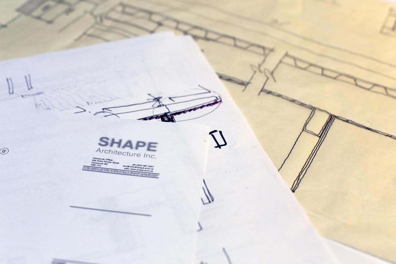 HIRING: Intermediate Architect / Intern Architect
